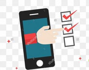 Conversion Optimisation - Smartphone Feature Phone Cellular Network PNG