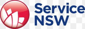 Services - Service NSW Government Of New South Wales Roads And Maritime Services PNG