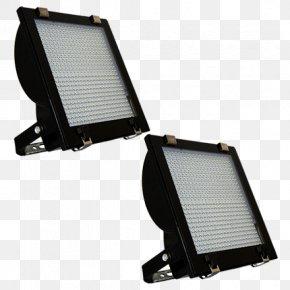 Light - Light-emitting Diode Battery Charger Solar Lamp Light Fixture PNG