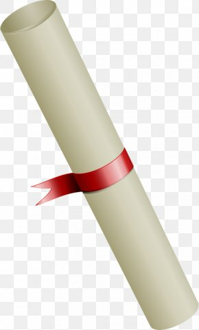 College Degree Cliparts - Academic Degree Graduation Ceremony College Clip Art PNG