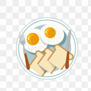 FOOD,breakfast - Breakfast Omelette Pancake Fried Egg Bacon PNG
