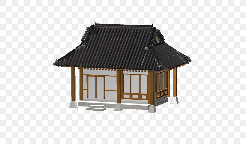Korea Roof Interior Design Services House Home Png 640x480px Korea Architecture Art Facade Home Download Free