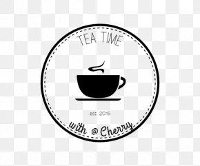 Tea Time Clipart - Tea Clip Art PNG