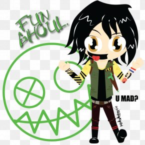 Frank Iero - Homo Sapiens Graphic Design Human Behavior Clip Art PNG