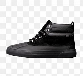 Nike - Nike Free Sneakers Shoe Nike Air Max PNG
