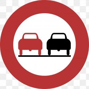 Bildtafel Der Verkehrszeichen In Schweden - Prohibition In The United States Word No Symbol Clip Art PNG