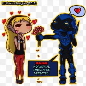Young Justice Outsiders Season 3 - Blue Beetle Jaime Reyes Miss Martian Black Beetle Superboy PNG