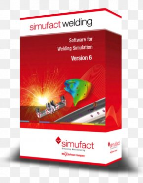 Electron Beam Welding - Computer Software Simufact Engineering GmbH Forming Processes Download Metal PNG