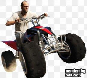 Grand Theft Auto V File - Grand Theft Auto V Grand Theft Auto Online Grand Theft Auto: San Andreas Max Payne 3 PNG