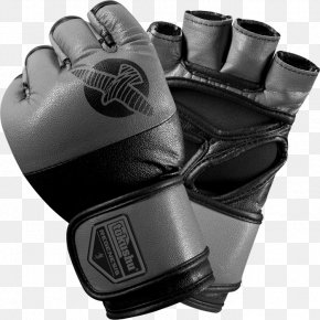 Mixed Martial Arts - MMA Gloves Mixed Martial Arts Boxing PNG