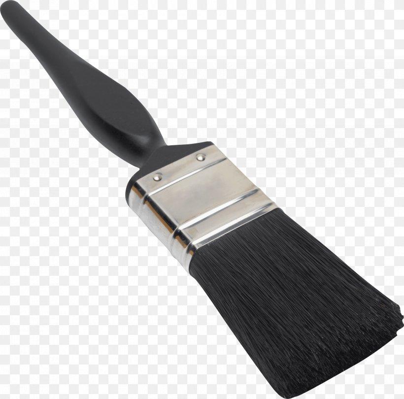 Paintbrush Icon, PNG, 3510x3469px, Brush, Borste, Hardware, Microsoft Paint, Paintbrush Download Free