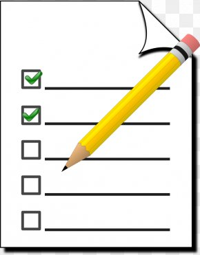 Library Icon Survey - Survey Methodology Questionnaire Clip Art PNG