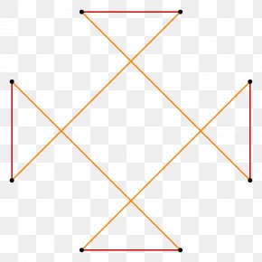 Creative Polygon - Regular Polygon Star Polygon Rectangle PNG