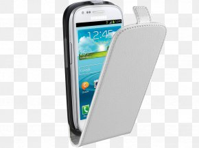 Mobile Memory - Smartphone Samsung Galaxy S III Mini Telephone Telephony Mobile Phone Accessories PNG