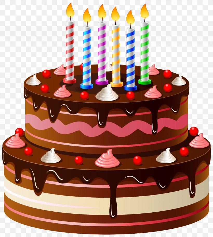 Tremendous Birthday Cake Greeting Note Cards Nephew And Niece Birthday Card Personalised Birthday Cards Veneteletsinfo