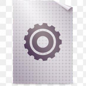 Mimetypes Ini Icon   FS Ubuntu Iconset   Franksouza183 - INI File PNG