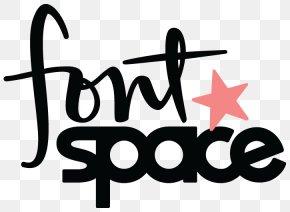 Rarbic Font - Script Typeface Logo Open-source Unicode Typefaces Font PNG