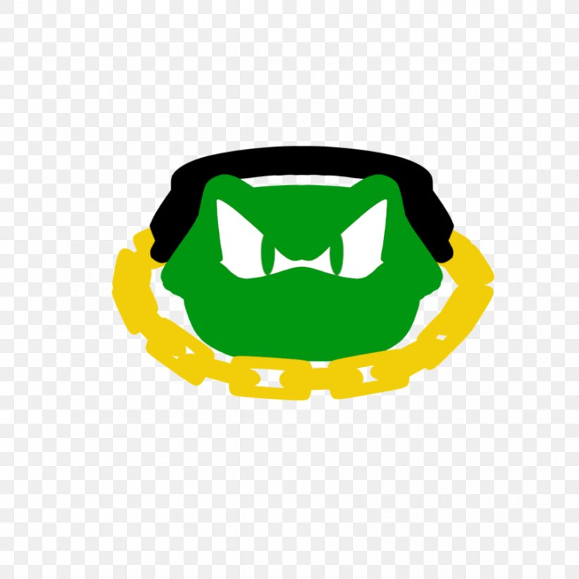 Vector The Crocodile Sonic Knuckles Sonic The Hedgehog Espio The Chameleon Png 894x894px Vector The