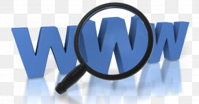 World Wide Web - International World Wide Web Conference World Wide Web Consortium Web Hosting Service PNG