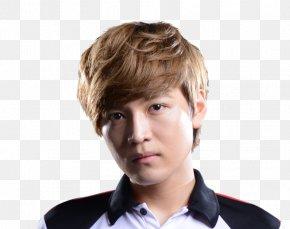 League Of Legends - League Of Legends Champions Korea Electronic Sports OGN Azubu PNG