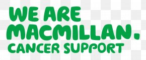 Cancer - Macmillan Cancer Support Health Care Treatment Of Cancer Bolton Macmillan Cancer Information & Support Service PNG