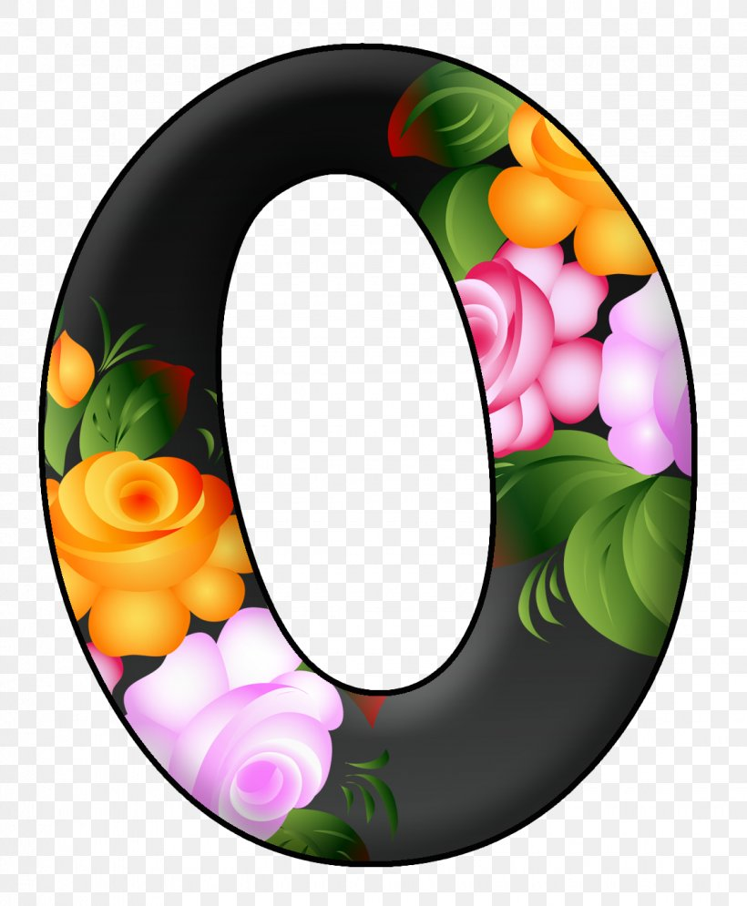 Plant Oval Flower Circle Petal, PNG, 1130x1372px, Plant, Flower, Oval, Petal, Plate Download Free