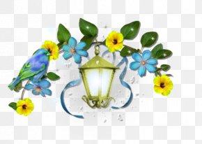 Street Light - Lantern Street Light Oil Lamp Flashlight PNG