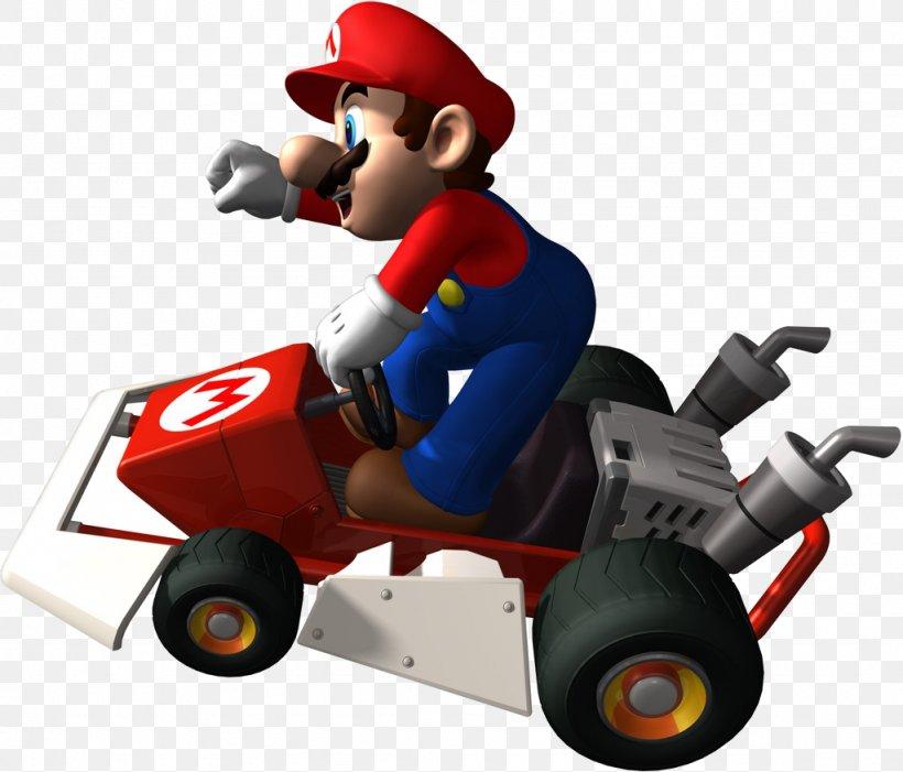 Mario Kart Ds Mario Kart 64 Super Mario 64 Ds Mario Luigi