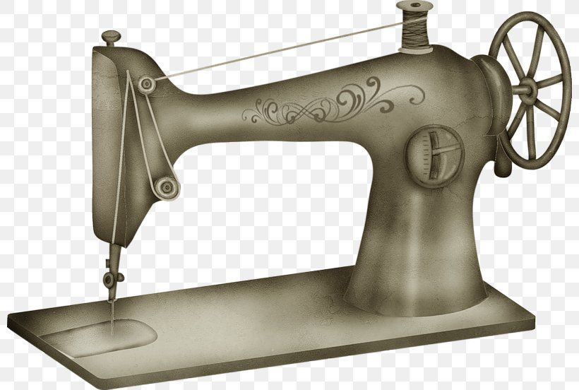 Sewing Machines Yarn Tailor Png 800x552px Sewing Machines Cartoon Drawing Machine Sewing Download Free