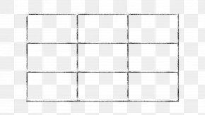 Angle - Square Meter Square Meter Angle Shelf PNG