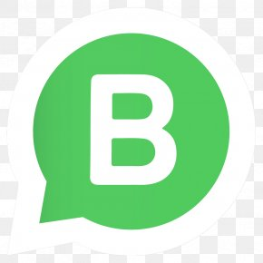 Whatsapp Logo Color - WhatsApp Logo Image Download PNG