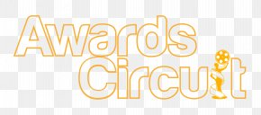 Academy Awards - Awards Circuit Academy Awards Academy Award For Best Picture Emmy Award PNG