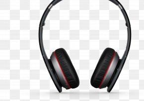 Headphones - Headphones Beats Electronics Bluetooth Beats Solo3 Wireless PNG