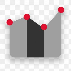 Hr Analytics Icon - Product Design Angle Font PNG