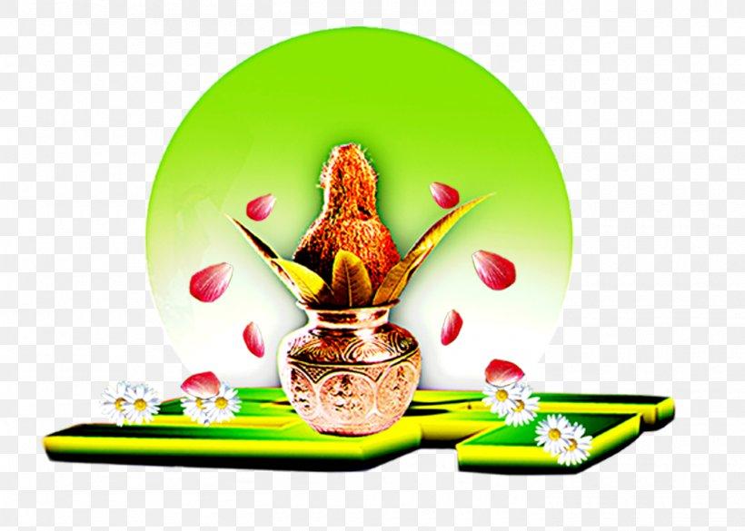 Shiva Wedding Invitation Ganesha Hindu Wedding Png