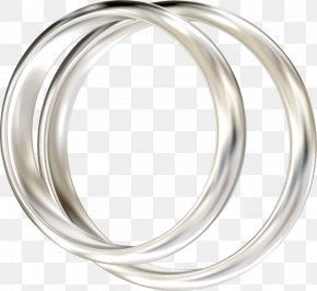 Wedding Ring - Wedding Ring Gold Clip Art PNG