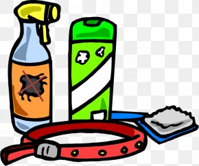 Stuff Cliparts - Dog Toys Cat Kitten Clip Art PNG