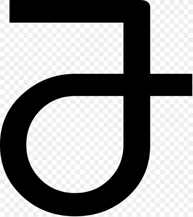 Logo Brand Number, PNG, 911x1024px, Logo, Black And White, Brand, Number, Symbol Download Free