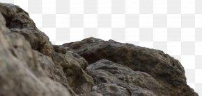 Rock Pic - Rock Clip Art PNG