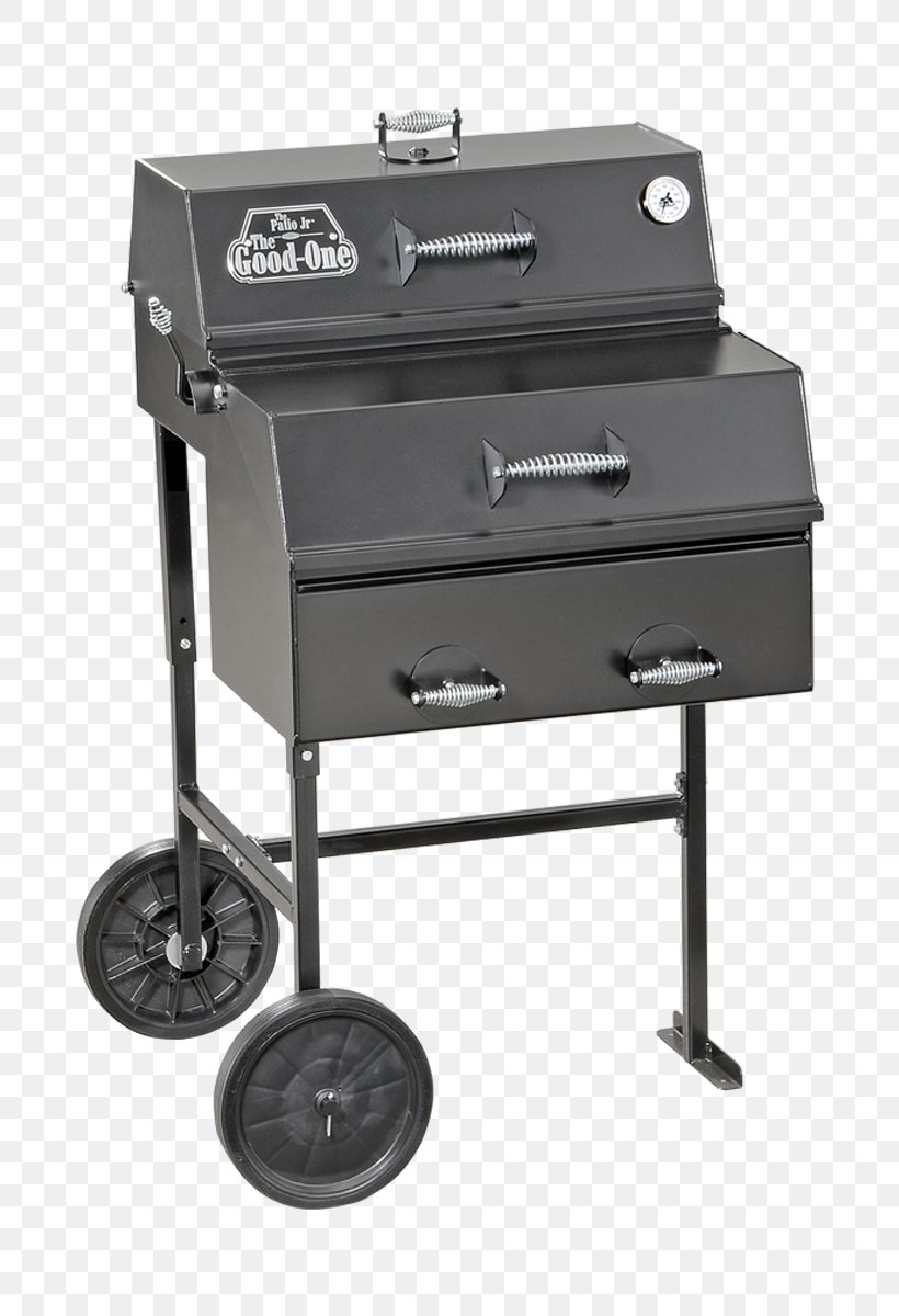 Barbecue Spare Ribs BBQ Smoker Smoking, PNG, 700x1200px, Barbecue, Bbq Pitmasters, Bbq Smoker, Big Green Egg, Cooking Download Free