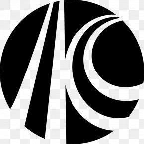 Logotype Icon PNG
