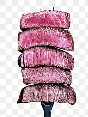 Magenta Outerwear - Pink Outerwear Magenta PNG