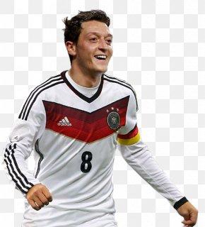 Football - Mesut Özil Germany National Football Team 2014 FIFA World Cup Group G The UEFA European Football Championship PNG