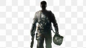Call Of Duty - Call Of Duty: Infinite Warfare Call Of Duty: WWII Call Of Duty 4: Modern Warfare Call Of Duty: Modern Warfare Remastered PNG