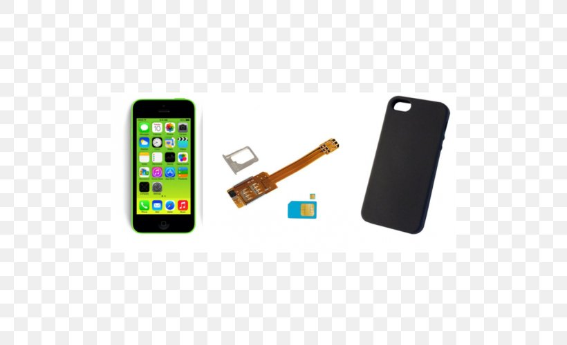 IPhone 5c Apple Computer Unlocked Mobile Phone Accessories, PNG, 500x500px, Iphone 5c, Apple, Computer, Computer Accessory, Computer Hardware Download Free