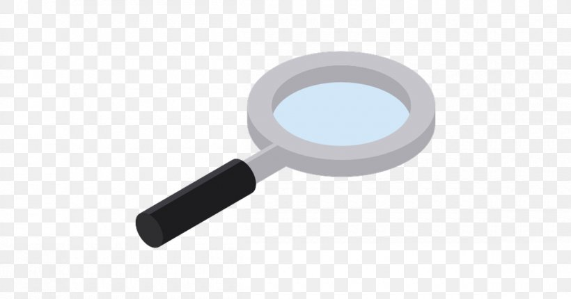 Product Design Font Magnifying Glass, PNG, 1200x630px, Magnifying Glass, Magnifier, Office Instrument Download Free