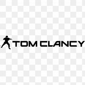 Tom Clancys Ghost Recon - Tom Clancy's Splinter Cell: Conviction Tom Clancy's Splinter Cell: Blacklist Tom Clancy's Ghost Recon Wildlands Tom Clancy's The Division PNG