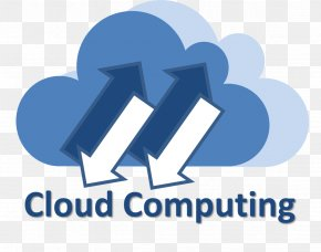 Computing - Cloud Computing Architecture Amazon Web Services Internet PNG