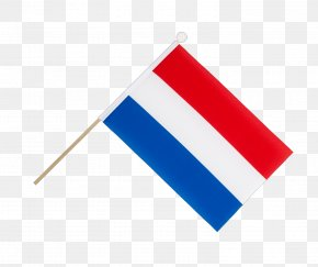 Flag - Flag Of Luxembourg Flag Of The Netherlands Flag Of Honduras Flag Of Hungary PNG
