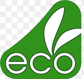 Logo Symbol - Green Leaf Line Plant Symbol PNG